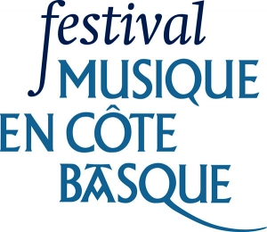 DUO PIANO H. BILLAUT/G. COPPOLA - MUSIQUE EN COTE BASQUE 2017