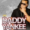 affiche DADDY YANKEE - The Big Boss Tour 2015