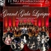 affiche GRAND GALA LYRIQUE