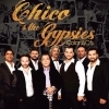 affiche CHICO ET LES GYPSIES - COLOR 80'S