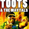 affiche TOOTS AND MAYTALS