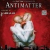 affiche ANTIMATTER - GUESTS: KABBALAH