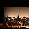 affiche Orchestre d'Harmonie de la Ville de La Rochelle - Fête de la Musique 2017