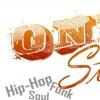 affiche ONE STATION - Scène Hip-Hop, Soul et Funk de La Rochelle - Fête de la Musique 2017