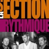 affiche LA SECTION RYTHMIQUE - 22EME JAZZ AND BLUES FESTIVAL
