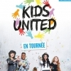 affiche KIDS UNITED + ZAHO