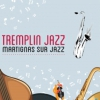 affiche TREMPLIN JAZZ