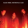 affiche BLACK REBEL MOTORCYCLE CLUB +1ERE P