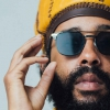 affiche PROTOJE & THE INDIGGNATION - NATTY JEAN