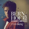 affiche BERNHOFT - & THE FASHION BRUISES