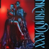 affiche NICKI MINAJ ET FUTURE - NICKIHNDRXX TOUR