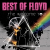 affiche BEST OF FLOYD - THE WELCOME TOUR
