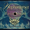 affiche Aephanemer - Theorem - Empyreal Vault
