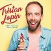 affiche TRISTAN LOPIN