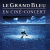 affiche LE GRAND BLEU - UPGRADE - PRESTATION SUPPLEMENTAIRE