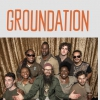 affiche GROUNDATION